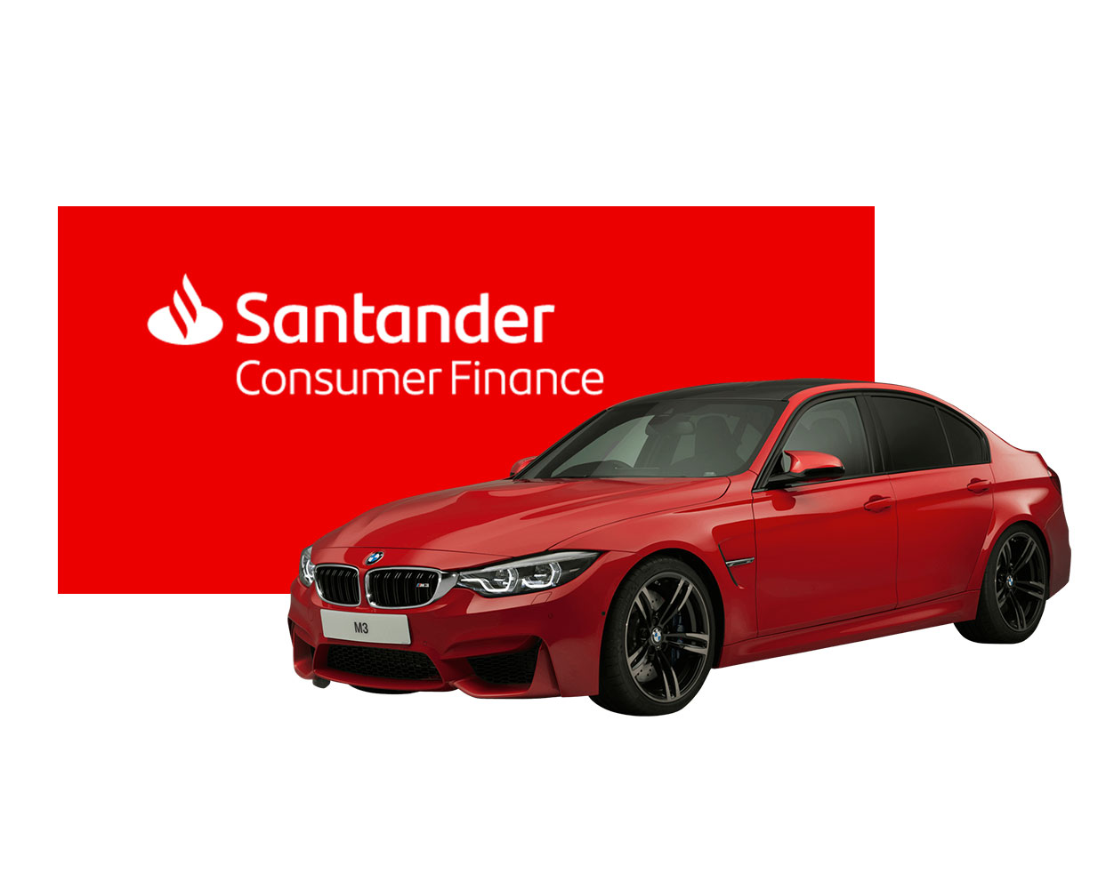 Santander-Used-Car-Finance-MpowerCars