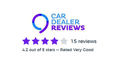 Car-Dealer-Reviews